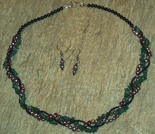 Favorite Jewelry 2