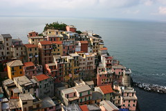 IMG_3766 (ECOgarden) Tags: it cinqueterre 5terre
