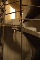 La Sagrada Familia (Cazador de imgenes) Tags: barcelona espaa spain gaudi sagradafamilia esapa