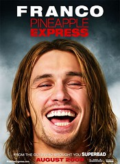 pineapple_express_ver3