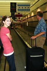 maria airport 2