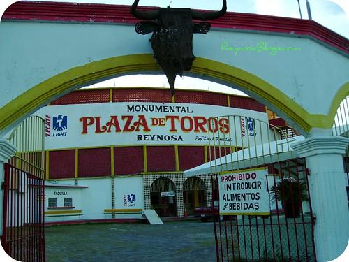 Plaza de Toros_19