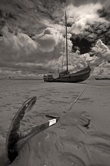 (Pixel Addict) Tags: sky terschelling waddenzee aplusphoto