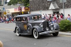 Kirkland Forth of July Parade-0921 (Christopher Maloney) Tags: parade 4thofjuly kirkland independanceday