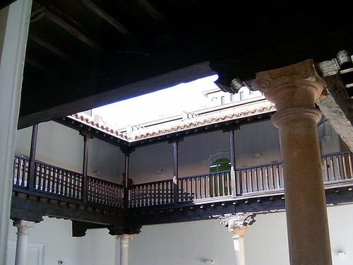 Albacete 02 002