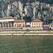Budapest: Along the Danube