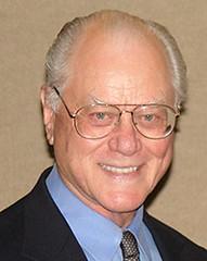 LarryHagman