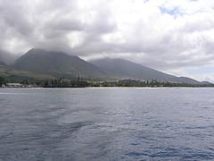 P1010370 (RaySorin) Tags: hawaii april2005