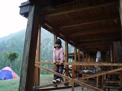 174. Amal (umasha79) Tags: himalaya northernareas karakoramhighway nangaparbat killermountain astore fairymeadows raikot ramalake