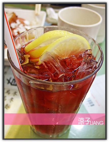 銀龍粉麵茶餐廳11