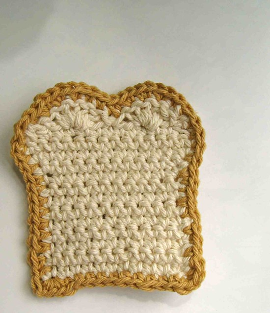 allison essays bread