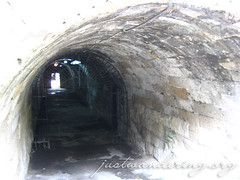 Fort Santiago 07 (nina_theevilone) Tags: fortsantiago mallofasia tokyocafe