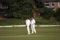 SAS Final @ Rainhill CC - 28_07_08 - QEdit - 034 (suttonallstarspics) Tags: cricket sas sthelens widnes cricketclub cupfinal suttonallstars rainhillcc