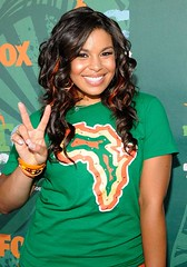 jordin sparks Teen Choice Awards