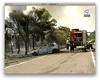 Incendio en Zuera (torresburriel) Tags: zaragoza incendio desastre zuera