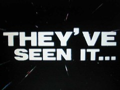 "1: TNG ad ""They've seen it..."""