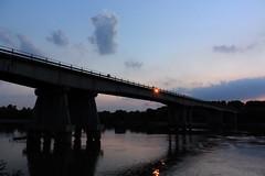 Po bridge