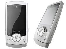 Samsung_SCH-C220