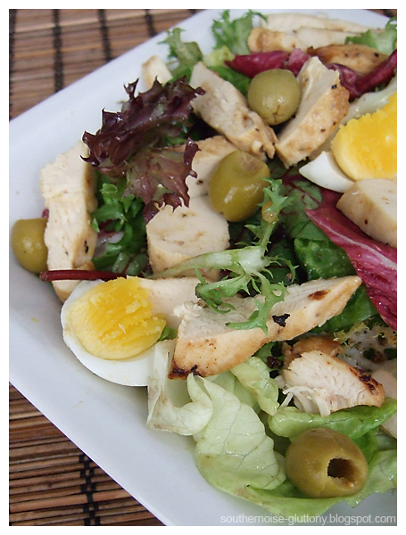 saladchickenport