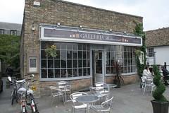Picture of Galleria