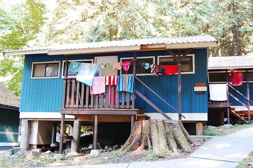 Mini Camp (044)