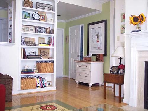 DC_apartment_livingroom