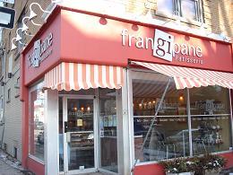 Frangipane_store