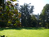 Parco di Villa Sartirana - Giussano (brianzabiblioteche) Tags: library libraries biblioteca brianza giussano villasartirana monzaebrianza brianzabiblioteche bibliogiussano