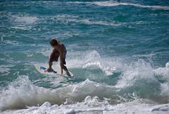 DSC_0731 (patronsaintjofro) Tags: beach skimboarding skim skimboard