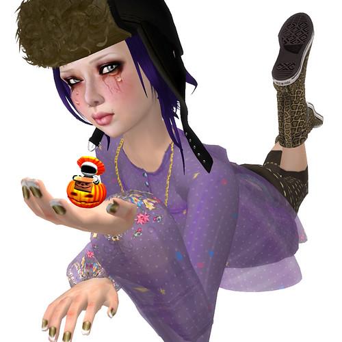 !BF! Folklore Dress01