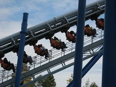 """Gardaland - By Tristano • <a style=""""font-size:0.8em;"""" href=""""http://www.flickr.com/photos/62319355@N00/2894893119/"""" target=""""_blank"""">View on Flickr</a>"""