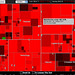 Map of the market -8pm, 29th September by smagdali