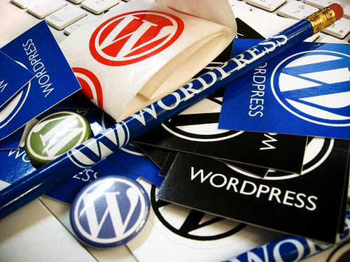 2913018697 ccbb33e993 d 50 Best WordPress Plugins for Power Blogging