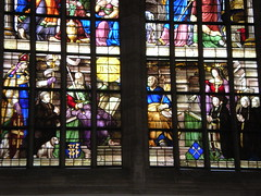 DSCN0785 (farmerbosse) Tags: amsterdam oudekerk