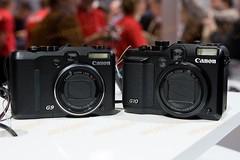 Canon Powershot G10_01