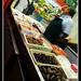 Mercado de Abastos_11
