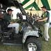 drive-green-08-235.JPG