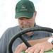 drive-green-08-88.JPG
