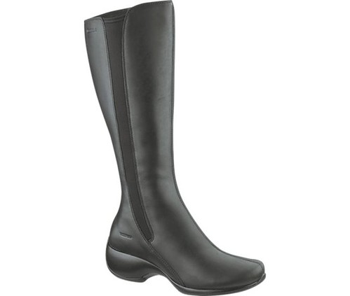 The black boots I ended up getting