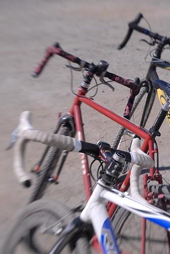 2008 CCCX Race 3