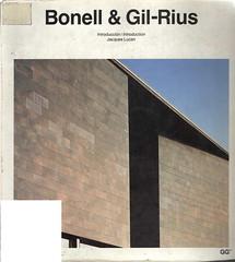 Bonell&Gil-Rius