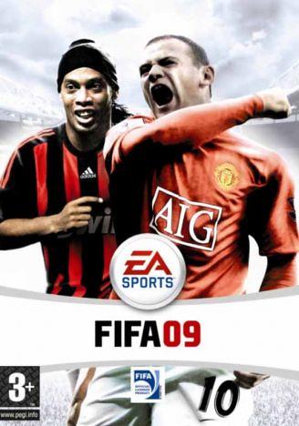 Win FIFA 2009