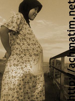 kehamilan-otim