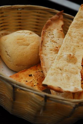 Bread - DSC_1708