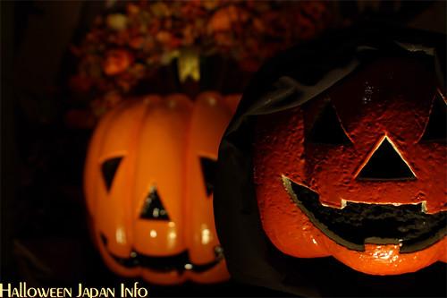 Yurakucho-Halloween2008-01
