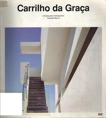 Carrilho da Graca