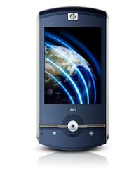Фото 1 - Универсал от HP