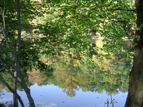 Loch Raven Resevoir 2