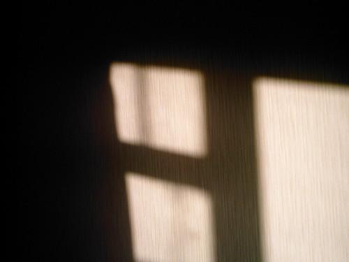 Light and Shadow3 (izone 550)