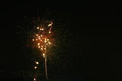 IMG_7696 (Ganugapenta NaveenKumar Reddy) Tags: longexposure fireworks reddy deepawali naveenkumar guyonblackybx gnaveenkumarreddy ganugapenta ganugapentanaveenkumarreddy disnapper gnreddy gnr4215 naveenkumarreddy1gmailcom gnr4215hotmailcom guyonblackybxyahoocoin guyonblackybxrediffmailcom disnapperphotography gnanugapentanaveenkumarnarayanareddy